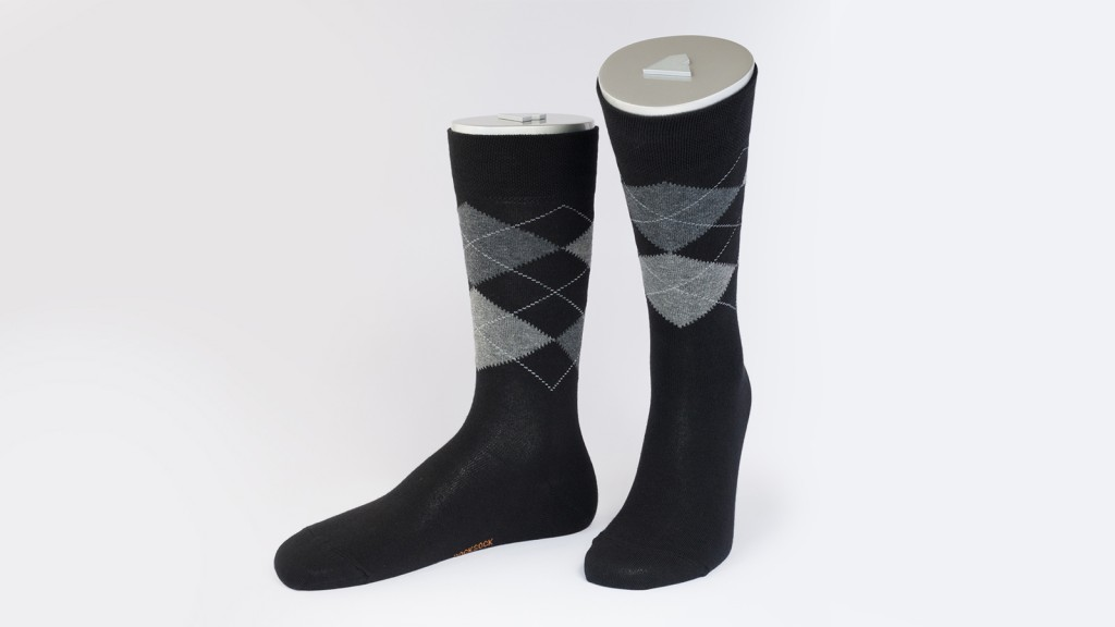 Rocksock classic cotton socks lebrevent