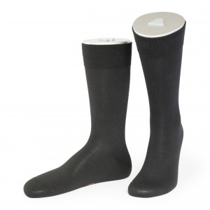 Rocksock classic cotton socks montecristallo