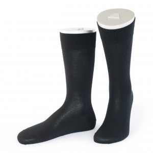 Rocksock classic merino wool socks monteviso