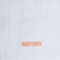 Rocksock Combed Cotton