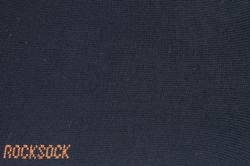 Rocksock Micromodal