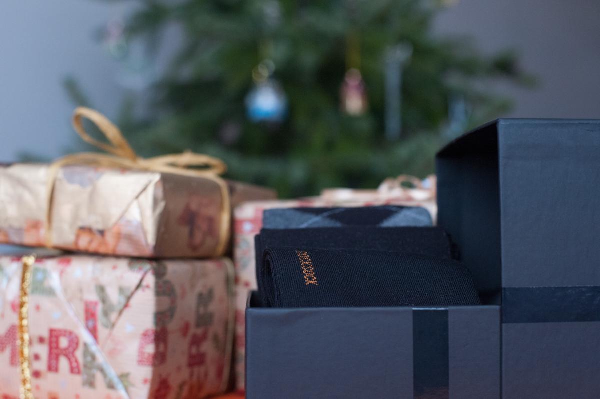 Rocksock socks best gift