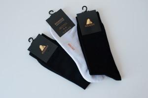 Rocksock socks perfect gift