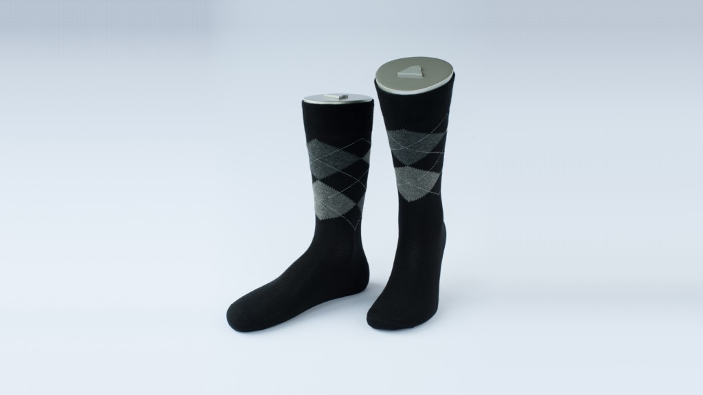 Rocksock Lebrevent Classic Collection Socks