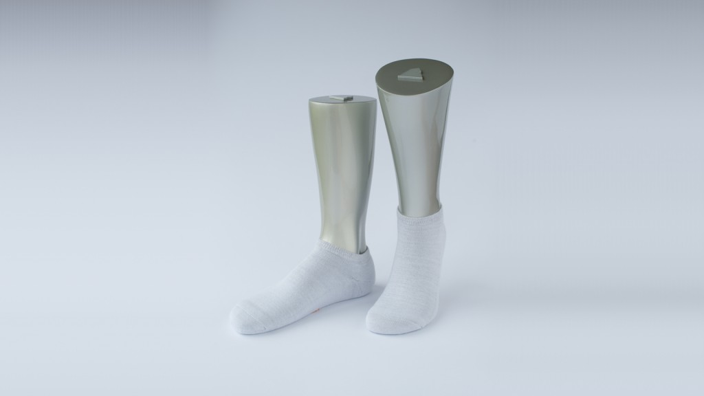 Rocksock Montecervino Athletic Collection Socks