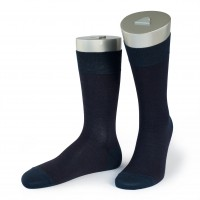 Rocksock casual mens merino wool socks