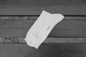 Rocksock classic socks - Lookbook