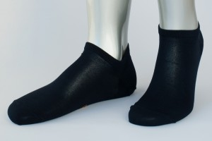 Rocksock casual ankle socks venezia deep blue