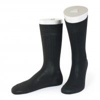 Rocksock classic merino wool socks montecostone
